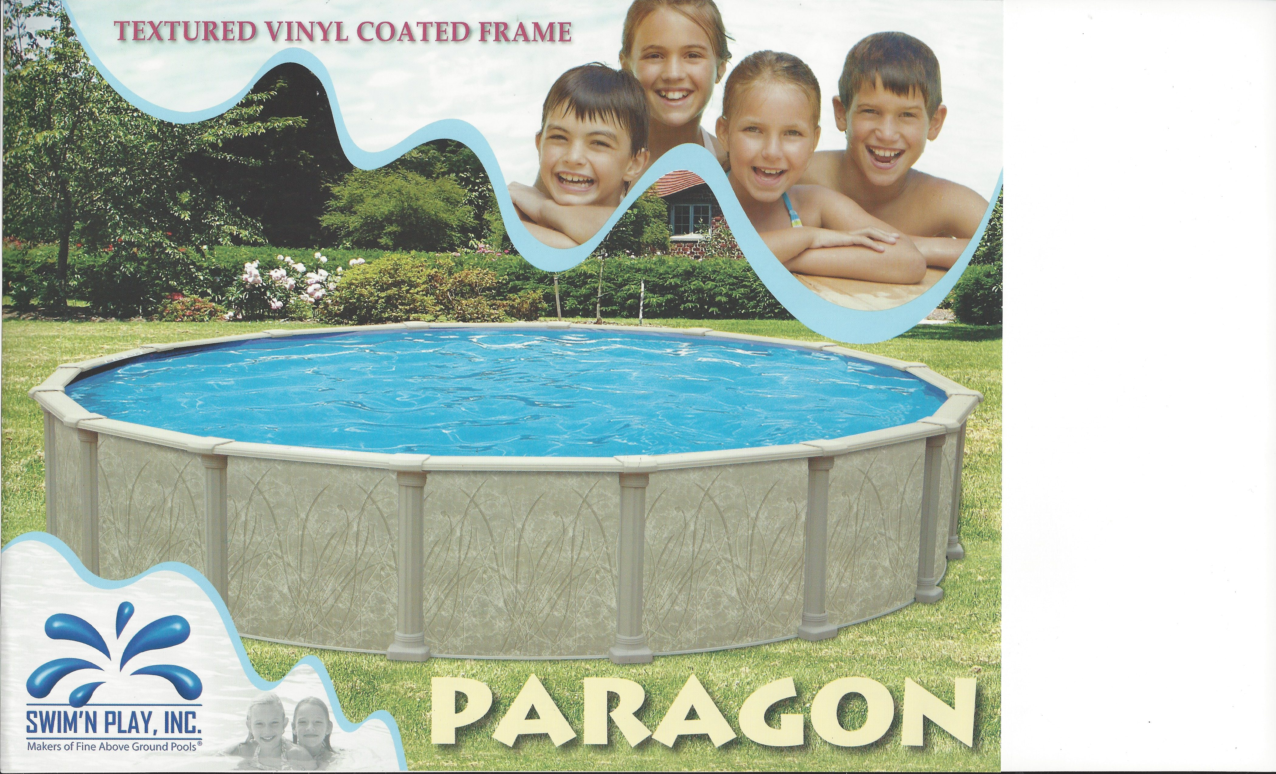 swim n 39 play pools paragon empire pools